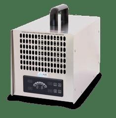 PROFI OZON GO-28000 generátor ozonu (pro účinné odstranění zápachu v prostoru do 1200 m3)