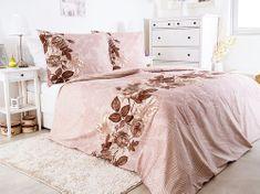 B.E.S. Petrovice Obliečky Bavlna 140 × 200 Exkluziv - Cartagena