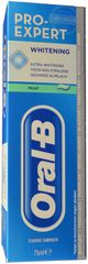 Oral-B Zubní pasta 75 ml Pro-Expert