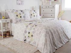 B.E.S. Petrovice Obliečky Bavlna 140 × 200 Exkluziv - Marbella