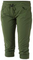 Northfinder Dámské kalhoty Samara Darkgreen BE4184OR-300