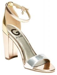 Guess Dámské sandále G by GUESS Womens Shantel 9 4c29a815e0