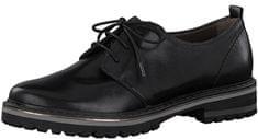 Elegáns női cipő Fekete 8-8-23706-29-001