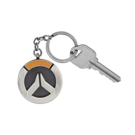 Kľúčenka Overwatch  Logo. »« 751d977e134