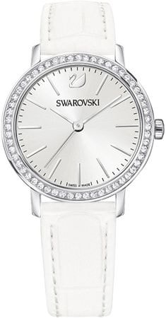 Swarovski Graceful Mini 5261475
