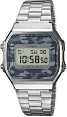 CASIO Collection A 168cm-1