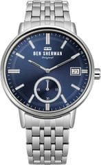 Ben Sherman Portobello Professional WB071USM