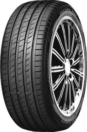 Nexen pnevmatika N'fera SU1 205/65R16 95H XL