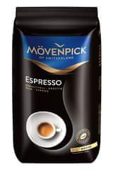 Mövenpick Espresso 500 g zrno