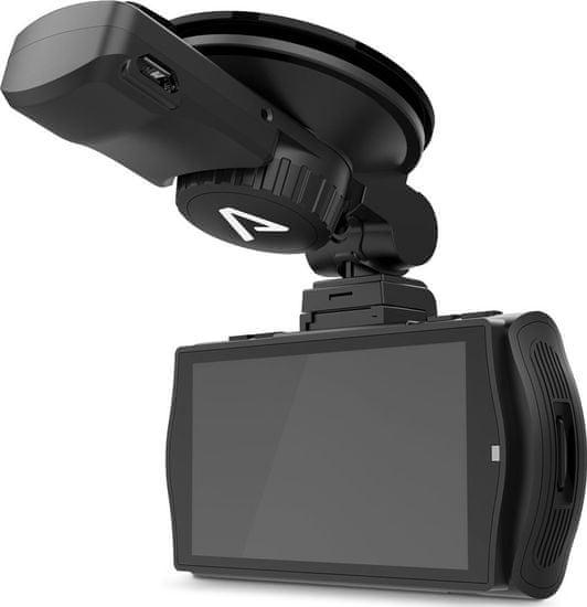 LAMAX C9 GPS (z radarskim poročanjem)
