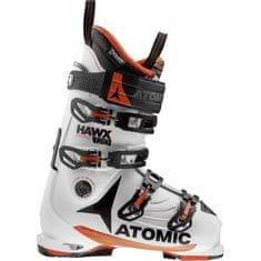 Atomic HAWX PRIME 120 White/Orange