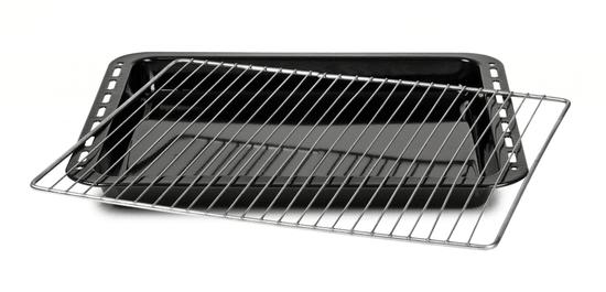 G3 Ferrari horkovzdušná mini trouba G10056 Rosto 35