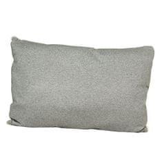 Hugo Frosch Vyhřívaný polštář London z organické bavlny s termoforem Eco Classic Comfort