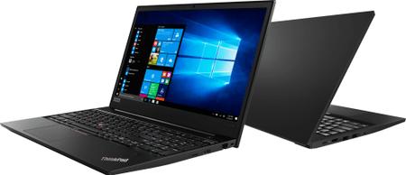 Lenovo ThinkPad E580 (20KS0064MC)