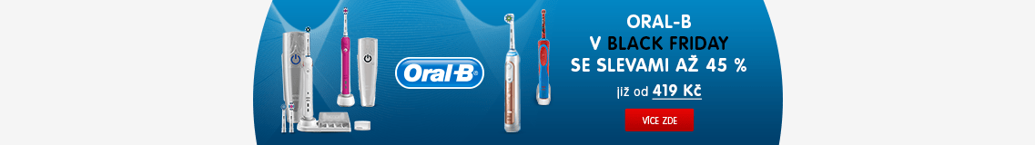 intPromo;Wide and big (middle center);CZ EB_dod_OralB