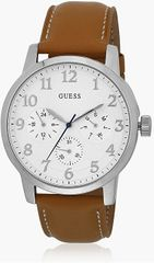 Guess Brooklyn W0974G1