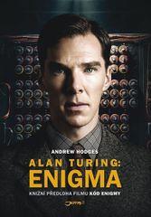 Hodges Andrew: Alan Turing: Enigma