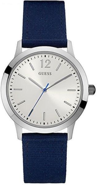 Guess pasky na hodinky  b80803a491c