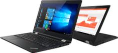 Lenovo ThinkPad L380 Yoga (20M7001BMC)