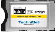 Technisat CAM Technicrypt IR CI+ Skylink