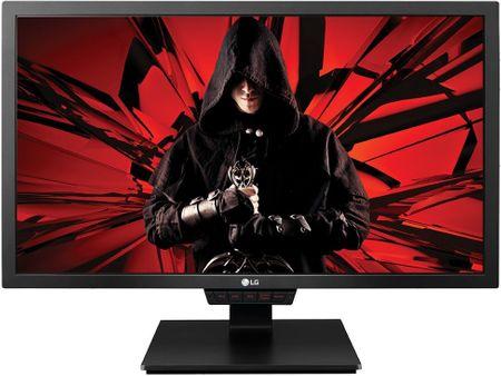 LG LED Gaming monitor 24GM79G