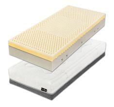 MALL Horizon Sonor 30 cm AKCE 1+1 matrace