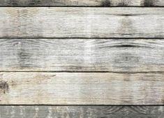 Patifix Samolepiace fólie 12-3460 dosky - šírka 45 cm