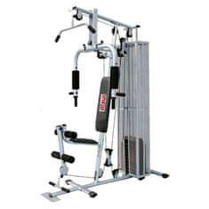 Spartan fitnes naprava Pro Gym I