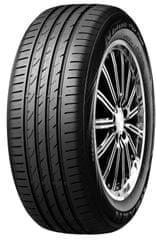 Nexen pnevmatika NBLUE HD PLUS, 155/70 R13 75T
