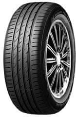 Nexen pnevmatika NBLUE HD PLUS, 165/65 R13 77T