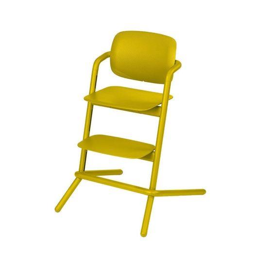 CYBEX LEMO szék 2021