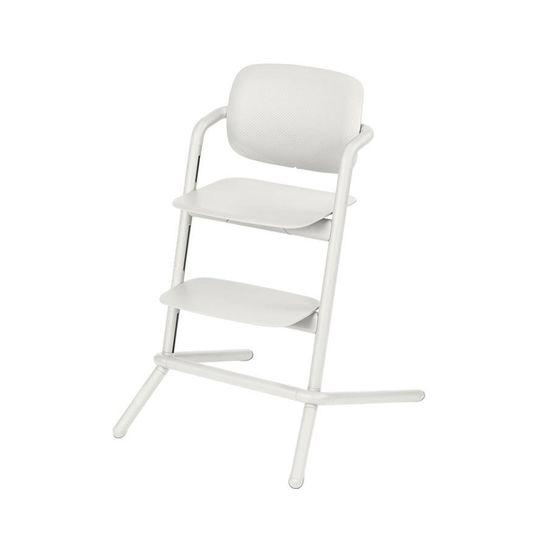 CYBEX krzesło LEMO 2021