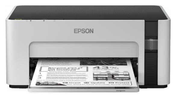 Epson EcoTank M1100 (C11CG95403)