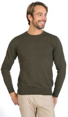 Sir Raymond Tailor muški pulover
