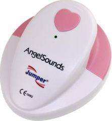 Angel Care naprava za poslušanje srca AngelSounds