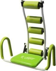 LIFEFIT vadbeni stol Ab