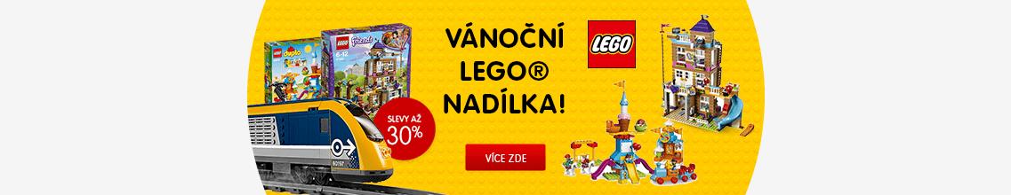 intPromo;Wide and big (middle center);CZ NE_dod_Lego