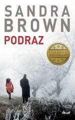 Brown Sandra: Podraz