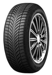Nexen guma, WINGUARD SNOW G WH2, 165/65 R13 77T