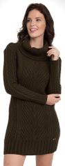 Sir Raymond Tailor ženska obleka