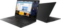 Lenovo ThinkPad X1 Carbon 6 (20KH0039MC)