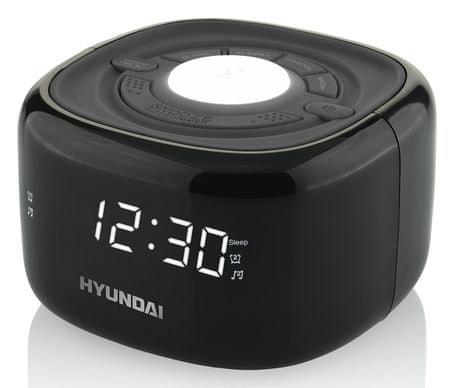 HYUNDAI HYURAC340PLL, fekete