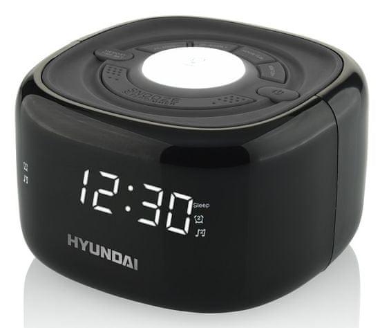 HYUNDAI HYURAC340PLL