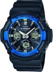 CASIO The G/G-SHOCK GAW 100B-1A2