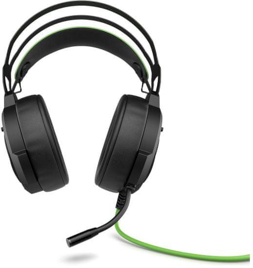 HP Pavilion 600 slušalke (4BX33AA)