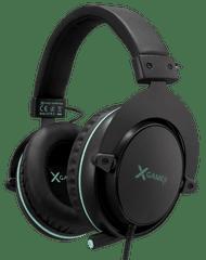 X-Gamer SD20 (XG-SD20-001002)