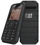 2 - CAT telefon B35, Dual SIM, LTE