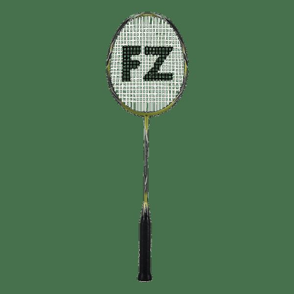 FZ FORZA Power 988 S