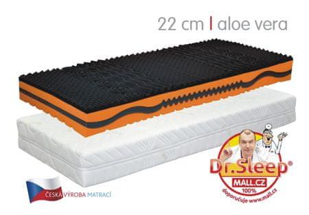 MALL Relaxdream Avon Flexi - 90x200 cm