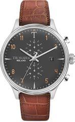 Trussardi No Swiss T-Complicity R2471630001
